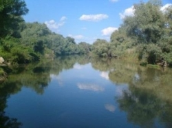 Danube_Delta03